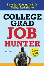 Best books for a college graduate