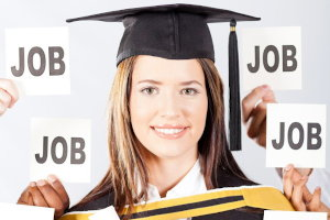 Top Ten Best College Majors for Jobs