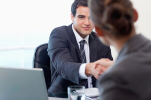 Ace the Interview: Top 5 Do's and Don'ts