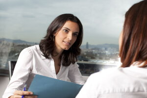 The Best Interview Questions Are Not Questions