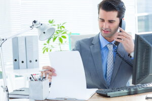 Why the Employer Never Called You Back