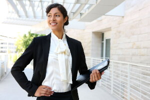5 Tips to Finding a Great Entry Level Job