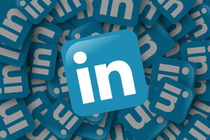 Should You Use LinkedIn in Your Job Search?