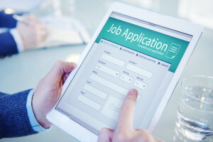 6 Ways to Effectively Use Online Job Sites