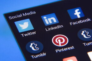 5 Social Media Tips for Job Seekers