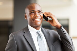 Conducting a Successful Entry Level Phone Interview