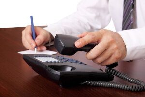 The 7 Most Common Phone Interview Questions and Answers