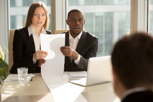 When to Take 'Stuff' Off Your Resume