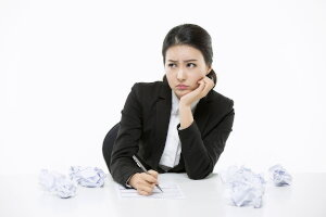 Why Your Job Search Is Not Working