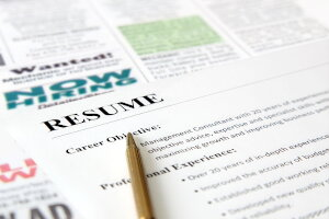 Does Your Resume Really Need an Objective?