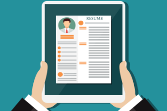 Why Upload Your Resume to an Entry Level Database?