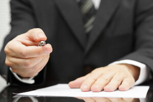 How to Successfully Negotiate Your Job Offer